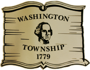 Washington Township - 1779