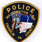 WTS PD logo