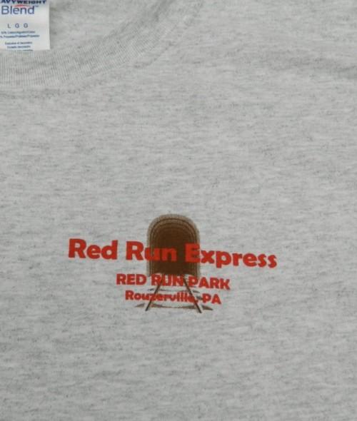2014-10 RRExp Sht - Front