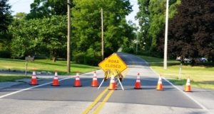 2016-07 CLOSING Welty Rd_2