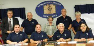 2016-township-supervisors-pic