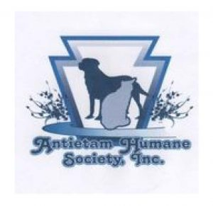 The Antietam Humane Society - Washington Township