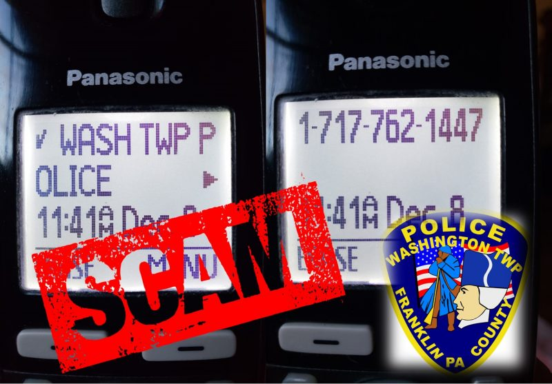 This image has an empty alt attribute; its file name is WTPD-Phone-Scam-800x557.jpg